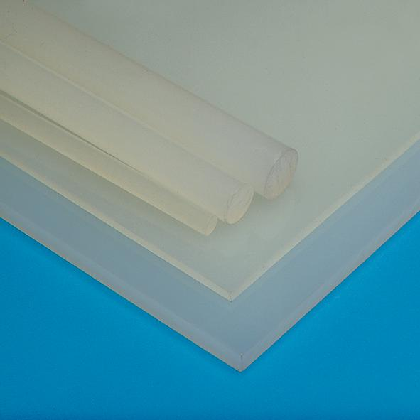 More info on Polypropylene Products